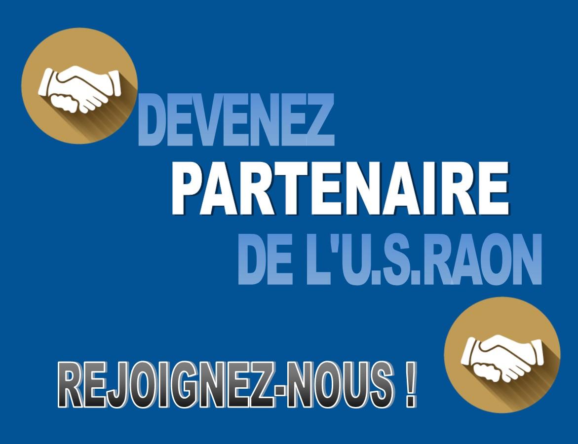 devenez_partenaire2.jpg
