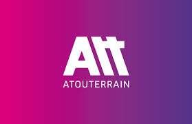 ATOUTERRAIN