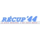 Recup'44
