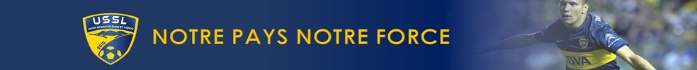 Union Sportive des Sucs & Lignon : site officiel du club de foot de YSSINGEAUX - footeo