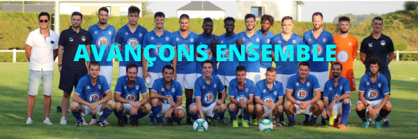 UNION SPORTIVE ST MARTIN DES CHAMPS : site officiel du club de foot de ST MARTIN DES CHAMPS - footeo