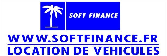Soft Finance
