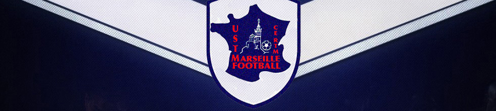 USTM : site officiel du club de foot de SEPTEMES LES VALLONS - footeo