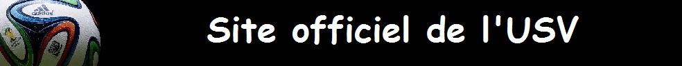 U.S. VILLIERS CHARLEMAGNE : site officiel du club de foot de VILLIERS CHARLEMAGNE - footeo