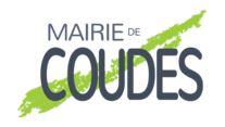 Mairie de Coudes.JPG