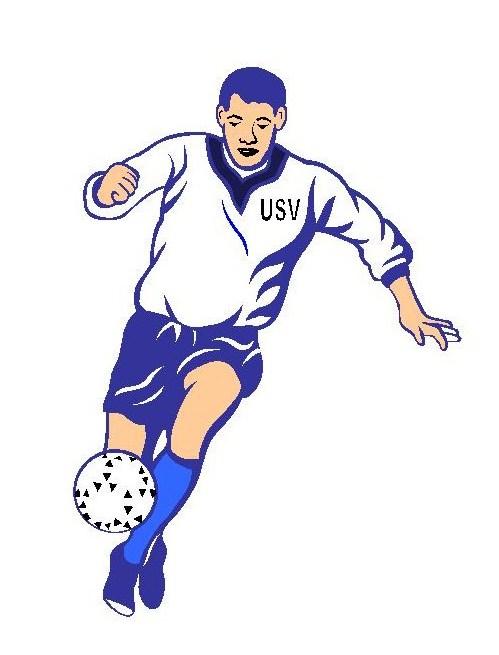 logo_USV.jpg