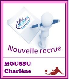 MOUSSU Charlène.jpg