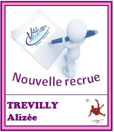 TREVILLY Alizée.jpg