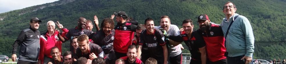 ENTENTE VAL D'HYERES : site officiel du club de foot de VIMINES - footeo