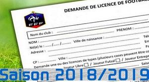 18 06 05 Demande Licence bis.jpg