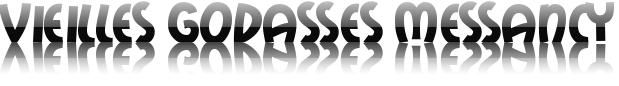 Vieilles Godasses MESSANCY : site officiel du club de foot de MESSANCY - footeo