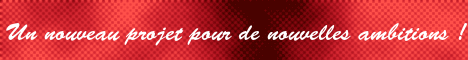 CS Villeneuve St Germain : site officiel du club de foot de VILLENEUVE ST GERMAIN - footeo