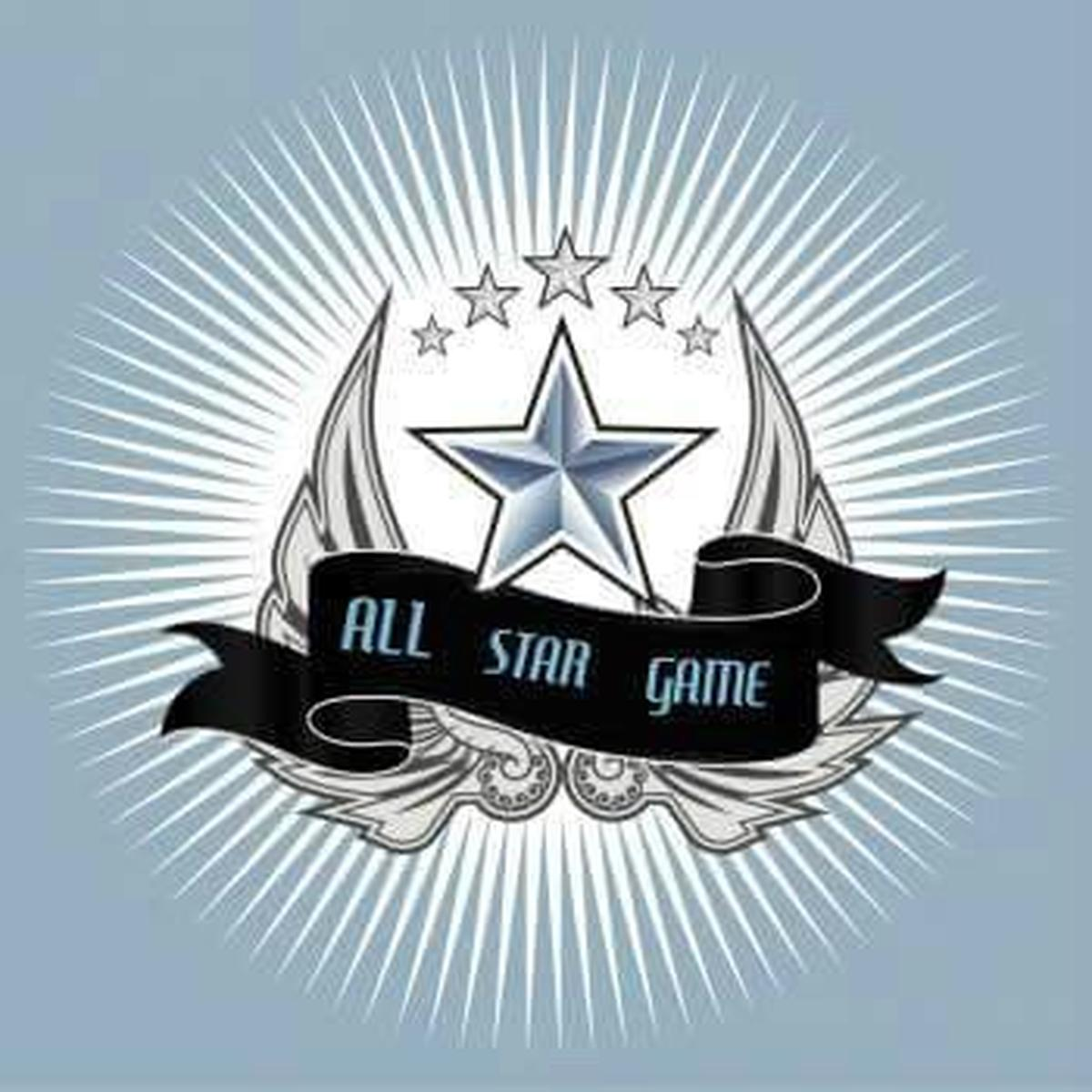 ALL STAR GAMME F