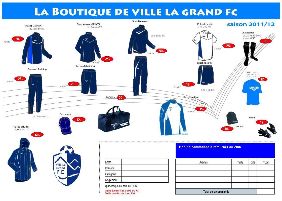 Bon_commande_Boutique_vlg