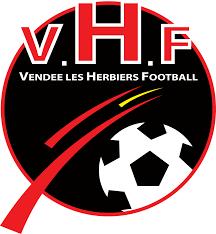 Les Herbiers...en finale Coupe De France !
