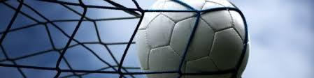 WARLOY SPORTING CLUB : site officiel du club de foot de Warloy-Baillon - footeo