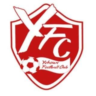 Ychoux F.C