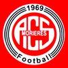 logo du club ACSMFOOTBALL