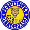 logo du club actualitesdesleopards-rdc