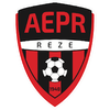 logo du club AEPR Rezé Football