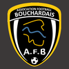 logo du club ASSOCIATION FOOTBALL BOUCHARDAIS