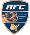 logo du club Ambérieu F.C.