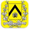 logo du club AIGLONS DURTALOIS