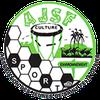 logo du club AJ SAINT-FÉLIX