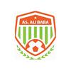 logo du club Alibaba Escola