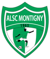 logo du club ALSC Montigny Aux Amognes