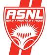 logo du club ASNL ADRIEN