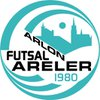 logo du club Areler Futsal Arlon