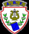 logo du club AR Freixieiro