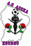 logo du club ASSOCIATION SPORTIVE ASEKA