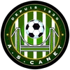 logo du club Association Sportive Canétoise