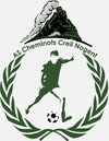 logo du club AS Cheminots Creil Nogent