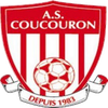 logo du club AS Coucouron