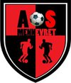 logo du club Association sportive de mennevret