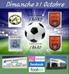 Match - AS Plouharnel