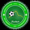 logo du club A.S SAINT GENÉS CHAMPANELLE