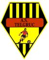 logo du club AMICALE SPORTIVE DE TELGRUC/MER