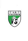 logo du club Association Sportive Villemurienne
