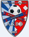 logo du club AS BEAULIEU ECUVILLY