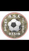 logo du club ASC AWALA-YALIMAPO