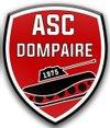 logo du club Association Sportive du Canton de Dompaire