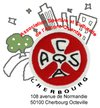 logo du club Association Sportive et Culturelle de l 'Amont Quentin