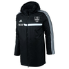 Veste Coach Ad Officiel AS Charensat
