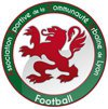 logo du club Association Sportive de la Communauté Urbaine de Lyon