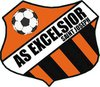logo du club AS EXCELSIOR