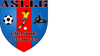 logo du club Association Sports et Loisirs de Labastide Saint Georges